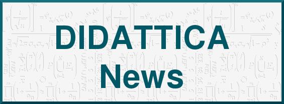 Didattica News