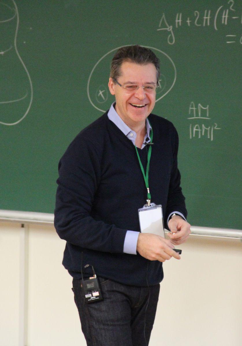 Tristan Riviere