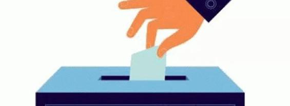 urna per il voto