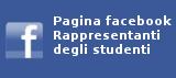 RappresentantiStudenti-su-facebook