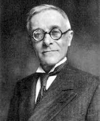 Tullio Levi Civita (1873-1941)